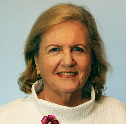 Prof. Nitsa Movshovitz-Hadar