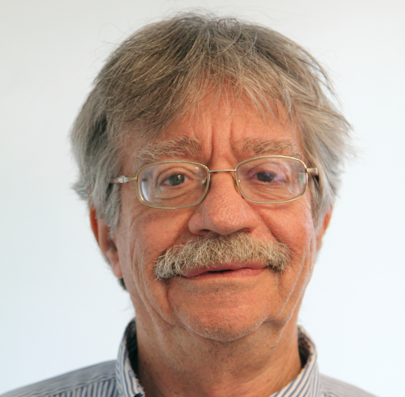 Prof. Avi Berman